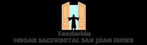 Fundación Hogar Sacerdotal San Juan Eudes